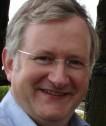 Tony Strachan