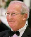 Stuart Munro