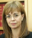 Dame Elish Angiolini